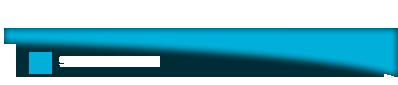 Micro-tex informática Logo