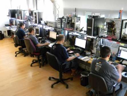 MIcro tex informática | servicio técnico